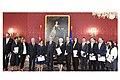Der Bundesminister für Europa, Integration und Äußeres (48000395296).jpg