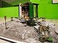 Der Kometenlander Philae 15395948466 7a3c1be0f0 o-cropped.jpg