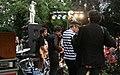 Der Nino aus Wien - Ein Abend im Park 2011 h.jpg