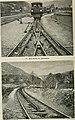 Der Weltverkehr und seine Mittel, mit einer Übersicht über Welthandel und Weltwirtschaft; (1913) (14573762829).jpg