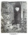 Der alte Lenz unter seinen Lieblingen, 1868.png