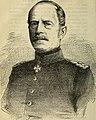 Der deutsche Krieg im Jahr 1866 - nach den bis jetzt vorhandenen Quellen (1867) (14593082757).jpg