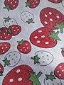 Des fraises fraîches.jpg