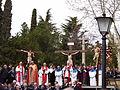 Descencimiento Salamanca.jpg