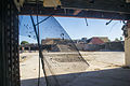 Desert Fashion Plaza Demolition-3.jpg