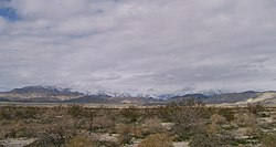 Desert Hot Springs 2008.jpg