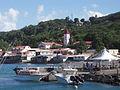 Deshaies Guadeloupe.jpg
