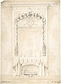 Design for a Fireplace and Mirror MET DP804594.jpg