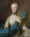 Desmarées - Maria Anna Josepha of Bavaria - Carnavalet.png