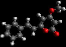 Desmethoxyyangonin02.png