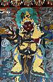 Detail, Buddhist temple (8083324232).jpg