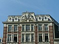 Detail Mercuriusgebouw Prins Hendrikkade Bijvoets Amsterdam.JPG