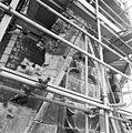 Details van de toren - Delft - 20049947 - RCE.jpg