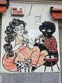 Detalle 2 mural calle Doctor Fourquet de Madrid .jpg