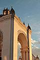 Detalle Basílica Nuestra Señora de Copacabana.jpg
