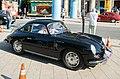 Detmold - 2016-08-27 - Porsche 356 C BJ 1964 (schwarz) (02).jpg