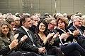 Deutsch-Israelische-Gesellschaft Hannover e.V. - Verleihung des Theodor-Lessing-Preises 2013 an Iris Berben 03.jpg