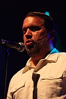 Deutsches Jazzfestival 2013 - Pharoah and the Underground - Rob Mazurek - 03.JPG