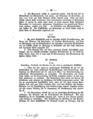 Deutsches Reichsgesetzblatt 1909 002 0058.png