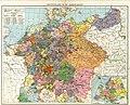 Deutschland im XIV. Jahrhundert.jpg