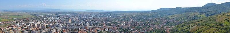 File:Deva Wikivoyage banner.jpg