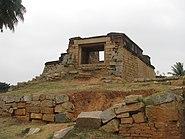 Devanahalli Fort 6851
