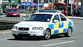 Devon and Cornwall Police WJ55KZW.jpg