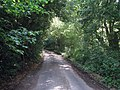 Dewhurst Lane - geograph.org.uk - 1357640.jpg