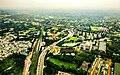 Dhaka from Sky at Morning (44297990492).jpg