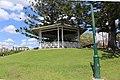 Dhammagiri Forest Hermitage, Buddhist Monastery, Brisbane, Australia www.dhammagiri.org.au 01.jpg