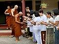 Dhammagiri Forest Hermitage, Buddhist Monastery, Brisbane, Australia www.dhammagiri.org.au 44.jpg