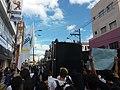 Dia Nacional em Defesa da Educação em Sorocaba-SP 08.jpg