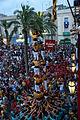 Diada castellera de Festa Major (3782226593).jpg