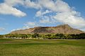 Diamond Head from Kapiolani Park (4670981021).jpg