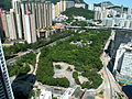 Diamond Hill Tai Hom Village Site 201207.jpg
