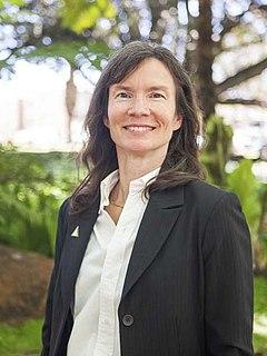 Diane Evers (politician) Australian politician