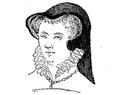 Diane de France coiffée de l'attifet.png
