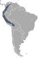 Didelphis pernigra area.png