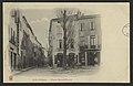 Die (Drôme). - Place Saint-Pierre (33758921353).jpg