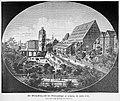 Die Gartenlaube (1887) b 877.jpg