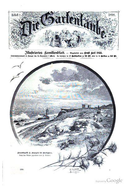 File:Die Gartenlaube (1898) 0037.jpg