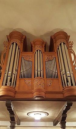 Die Orgel von St.Ägidius in Krensheim.jpg