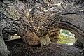 Die Vogelherdhöhle im Lonetal. 02.jpg