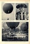 Die Woche 1907 Nr. 45 S. 1970.jpg
