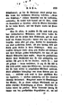 Die deutschen Schriftstellerinnen (Schindel) III 193.png