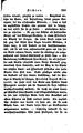 Die deutschen Schriftstellerinnen (Schindel) II 169.png