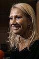 Die unabsichtliche Entführung der Frau Elfriede Ott (Gartenbaukino, 2010.09.29) Angelika Niedetzky.jpg