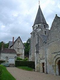 Dierre Église.jpg