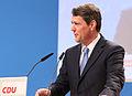 Dietrich Wersich CDU Parteitag 2014 by Olaf Kosinsky-9.jpg