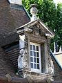 Dijon - Hôtel Buffon -1.jpg